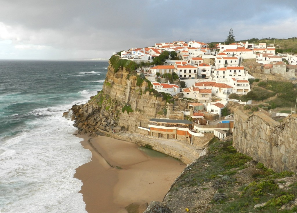 10 Restaurants You Must Try In Porto Portugal