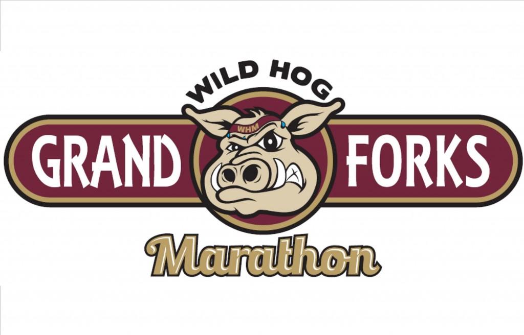 wild hog restaurant ©www.gfmarathon.com