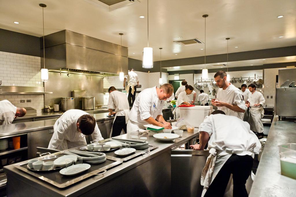 the best restaurants in the hague netherlands