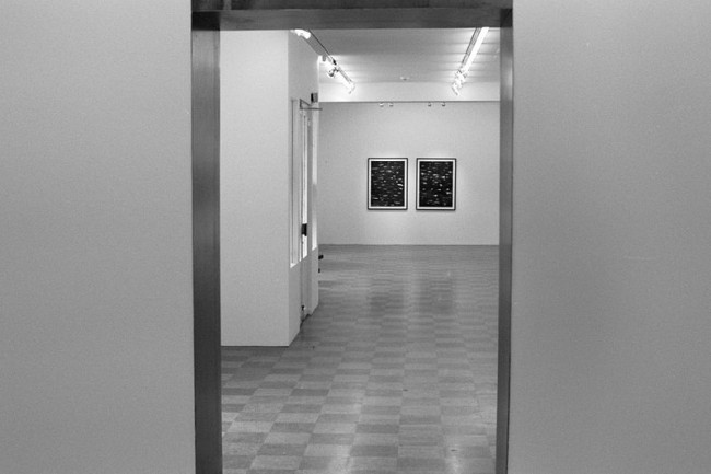 Wetterling Gallery |© Ankara/Wikimedia Commons