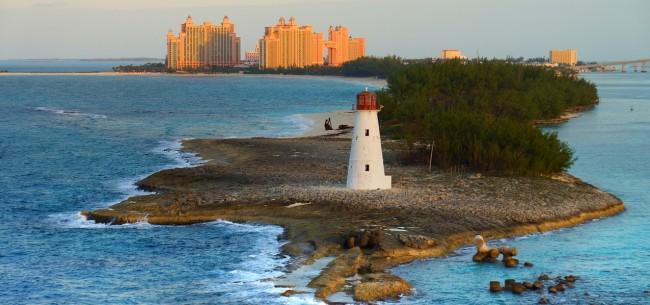 The 10 Best Restaurants In Nassau