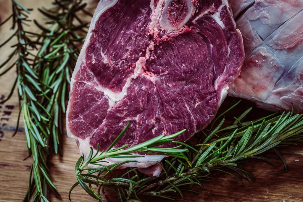 Malone's Steaks © Pixabay