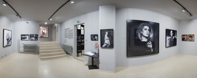 Courtesy of Leica Gallery Prague