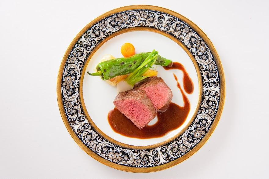 Bistrot Cafe-de-Paris - Photo Courtesy of Bistrot Cafe de Paris