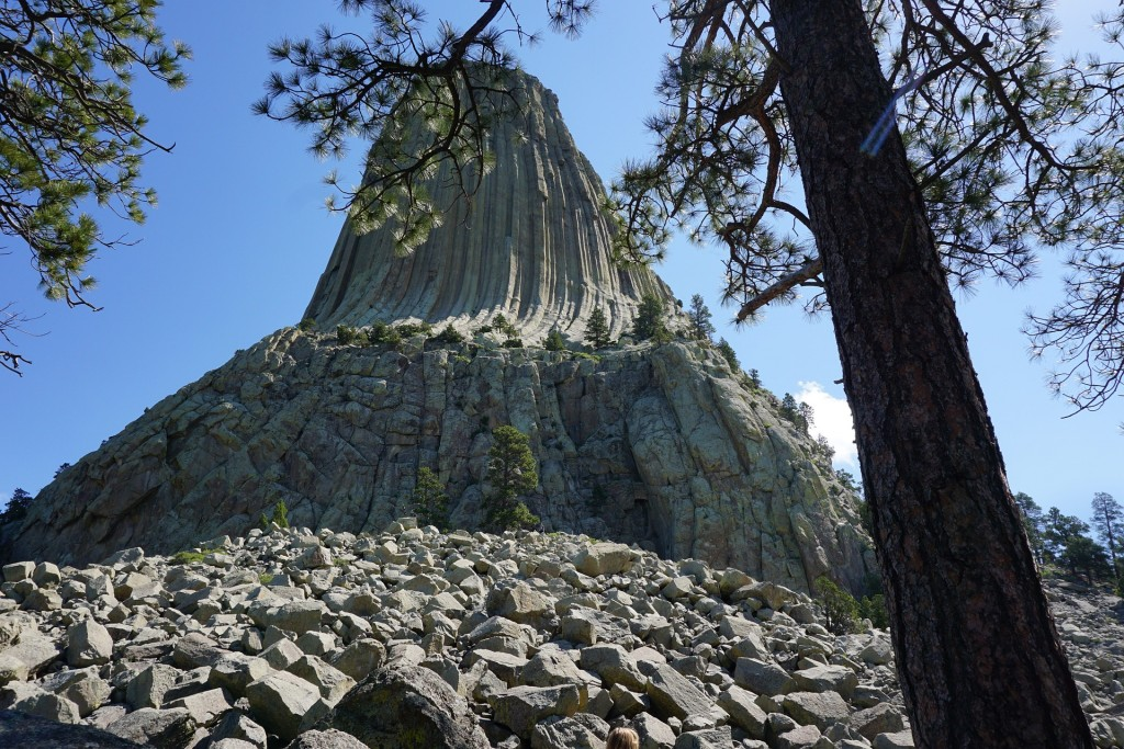 devils-tower-909045_1920