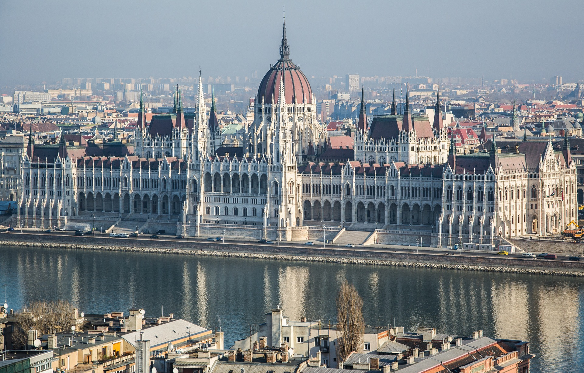 Hungary S Top 10 National Dishes And Where To Find Them