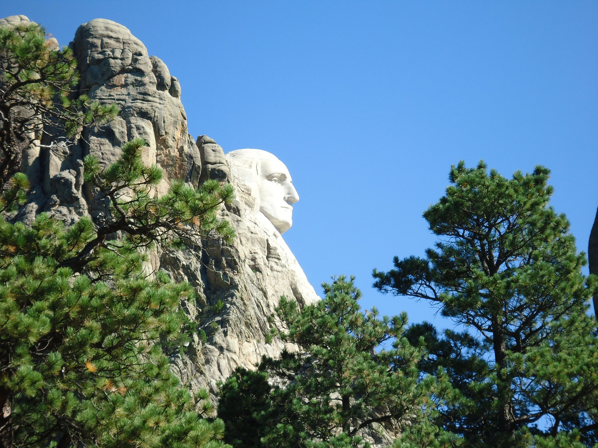 10 Best Restaurants In Mount Rushmore And Keystone Usa