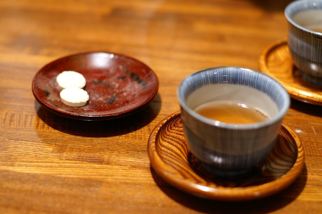 Kagizen | ©Hideyuki KAMON/Flickr