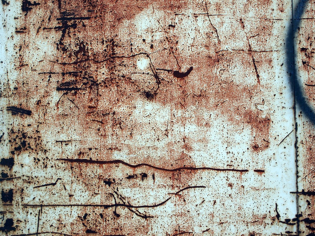 Cy Twombly © Harold Hollingsworth