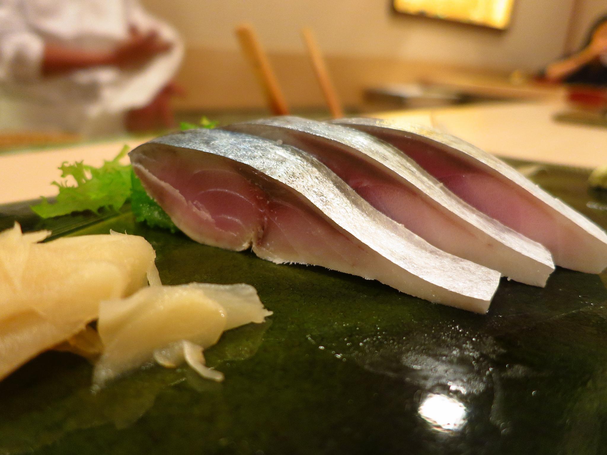 The Top MichelinStarred Restaurants In Tokyo - Top 10 expensive michelin starred restaurants world