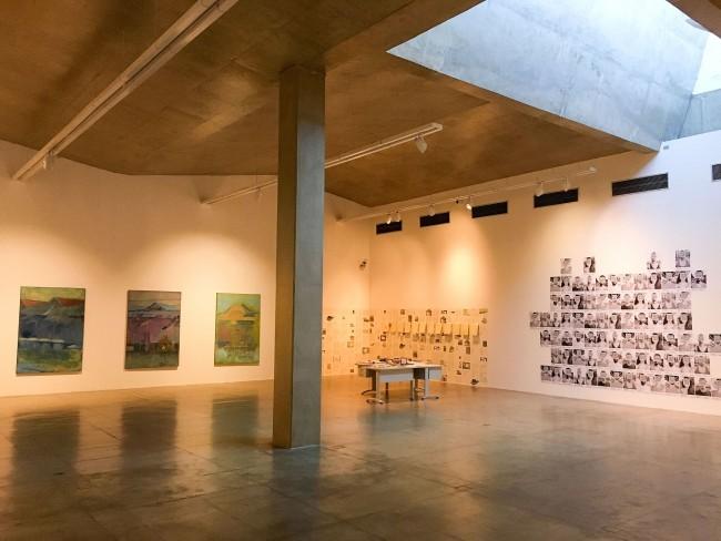 Museu de Arte Contemporânea da Universidade de São Paulo | © Mike Peel/WikiCommons