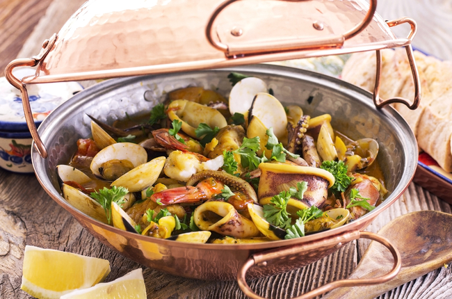 Top 10 Portuguese Dishes You Need To Try