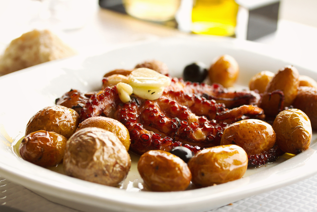 Authentic Portuguese Cuisine Of Top 10 Portuguese Dishes You Need To Try