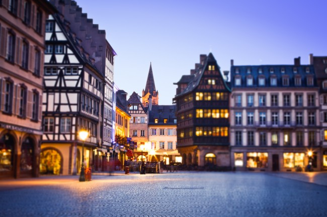 local food and fine dining at strasbourg 39 s top 10 restaurants. Black Bedroom Furniture Sets. Home Design Ideas