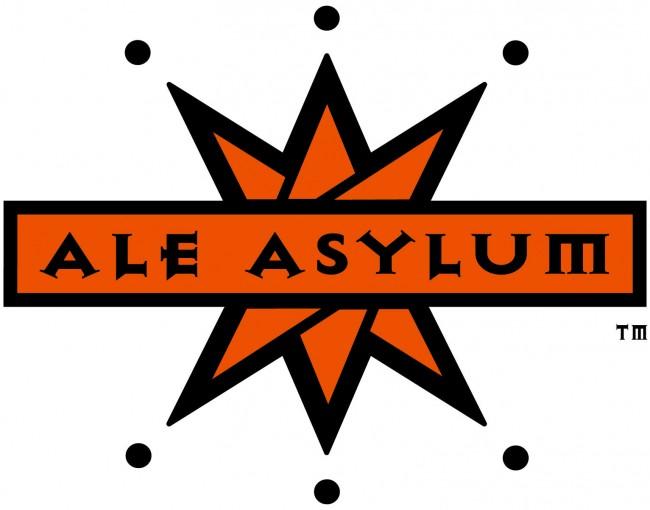 Ale Asylum | © Clean Lakes Alliance/Flickr
