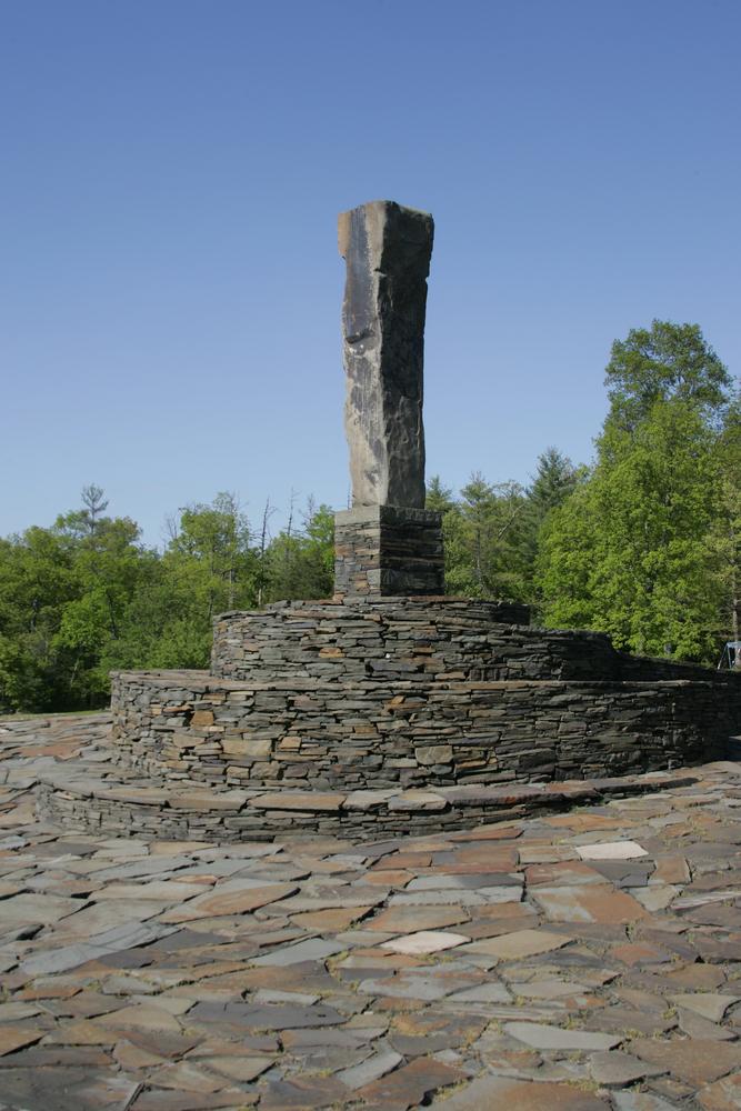 New York State S 10 Best Sculpture Parks