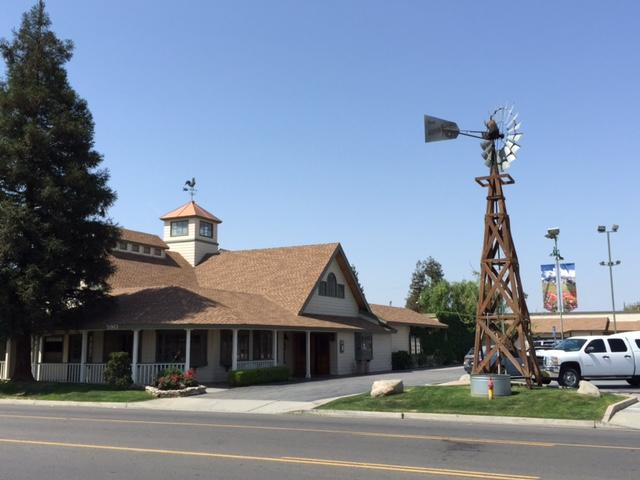 Internet Cafe Bakersfield Ca