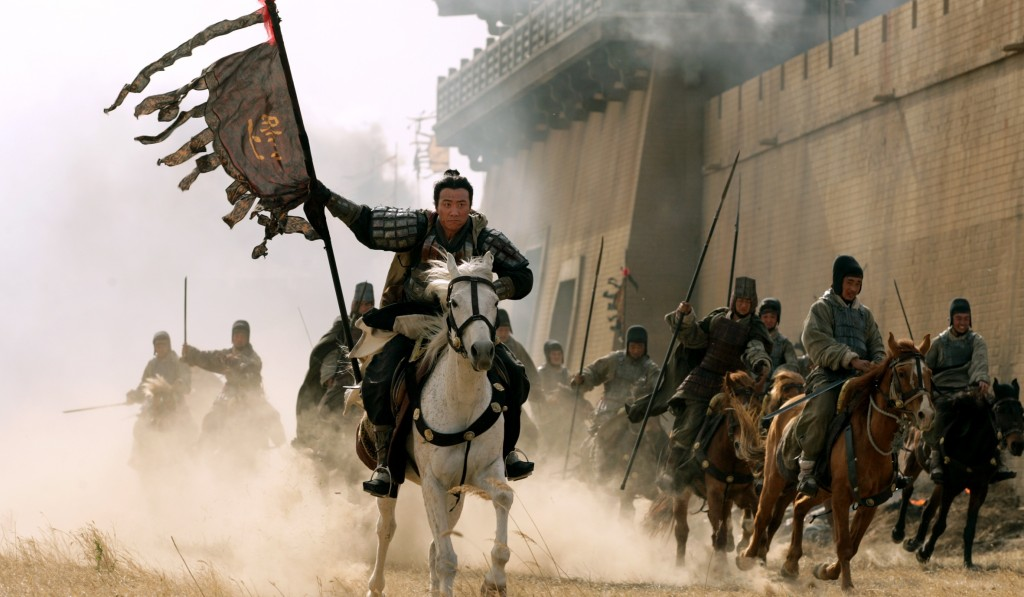 china s glorious and terrible past in 10 movies