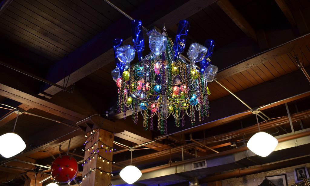 Rhythm Kitchen Cafe Peoria Il Wow Blog