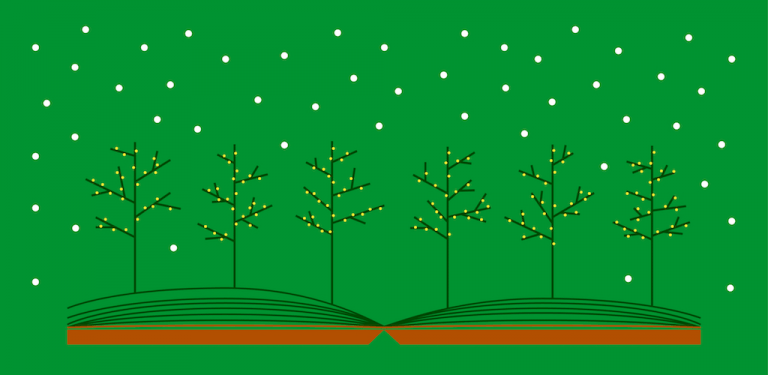 12 French Classics Every Book Lover Should Read