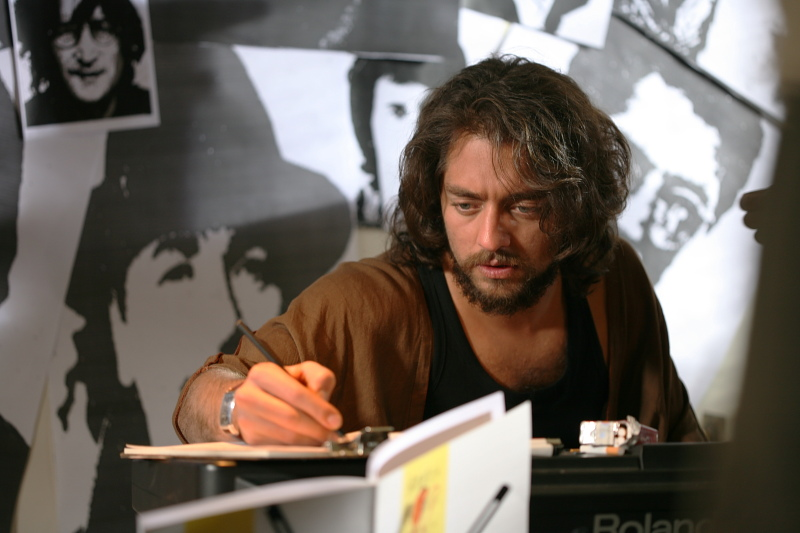 Santouri (Hedayat Film)