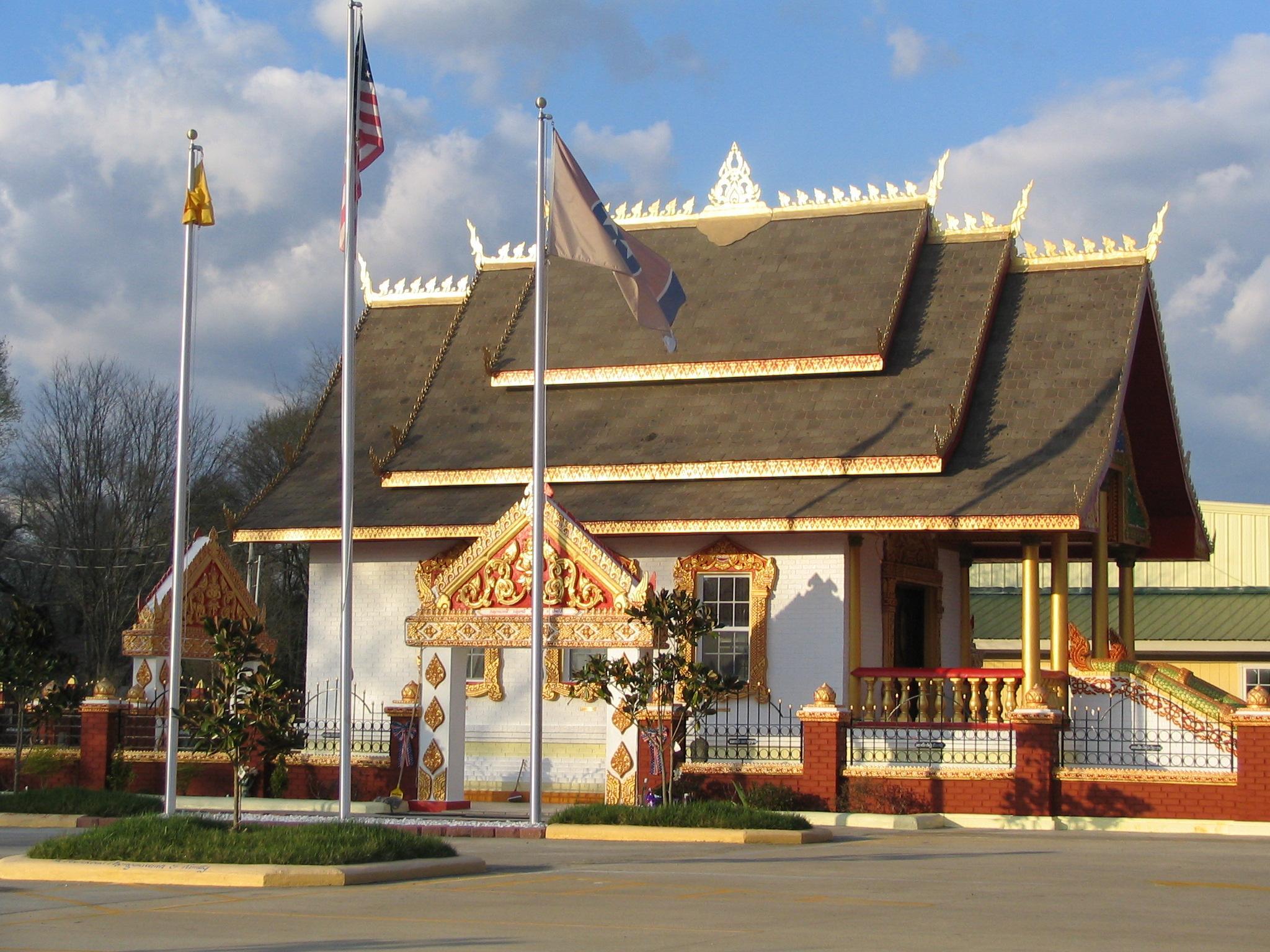 Restaurants In Murfreesboro Tennessee