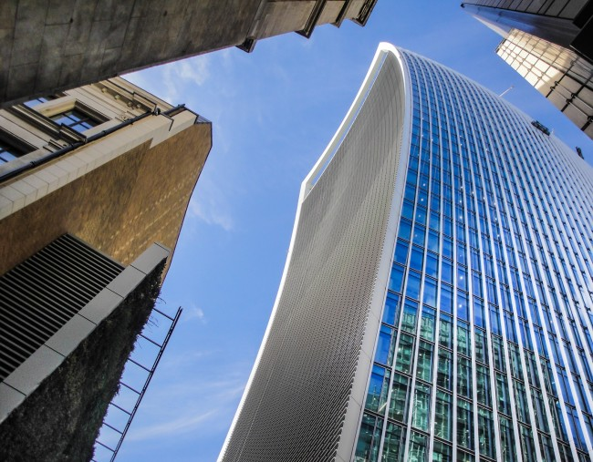 The World S 14 Most Controversial Buildings