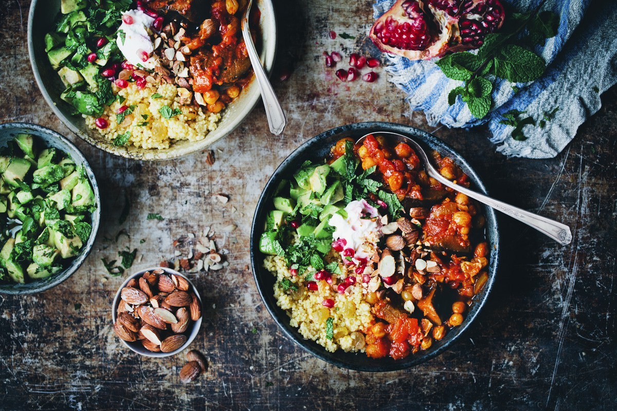 Image result for healthy food photography blog