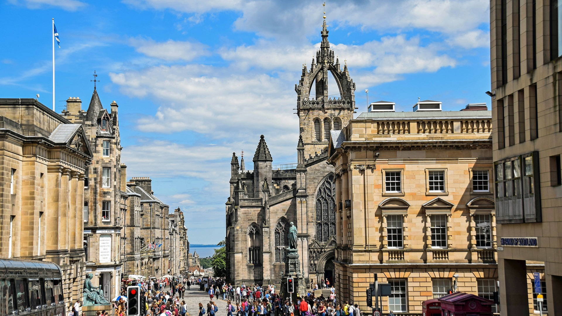 top 10 places to eat haggis in edinburgh scotland