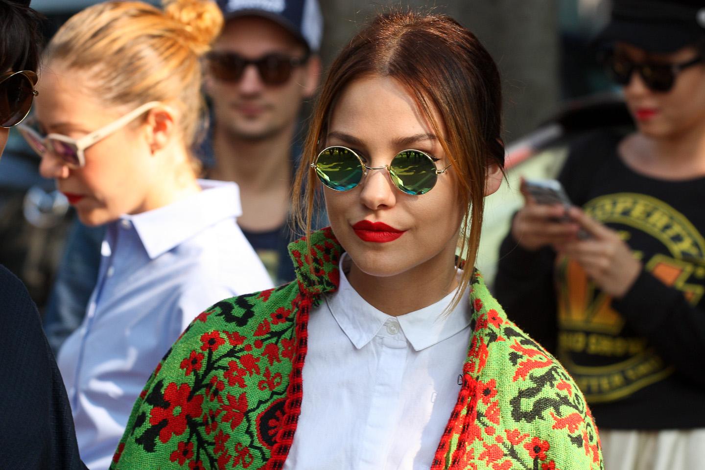10 Italian Fashion Designers To Know