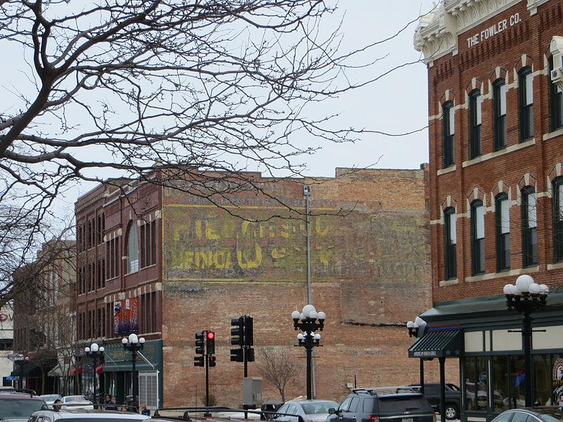 Top 10 Restaurants In Waterloo Iowa