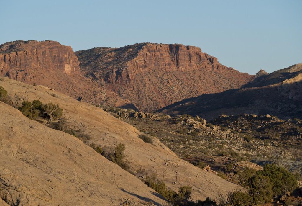 Cache Valley, Utah | ©Robb Hannawacker/ Flickr