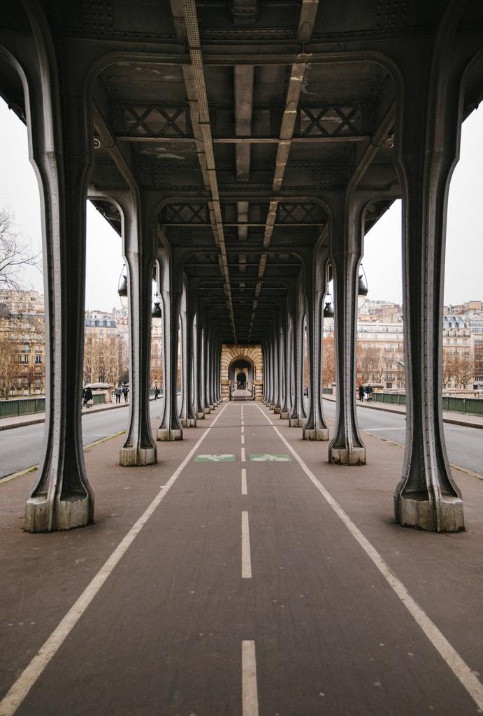 PARIS-WEST-3
