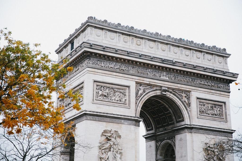 PARIS-WEST-86