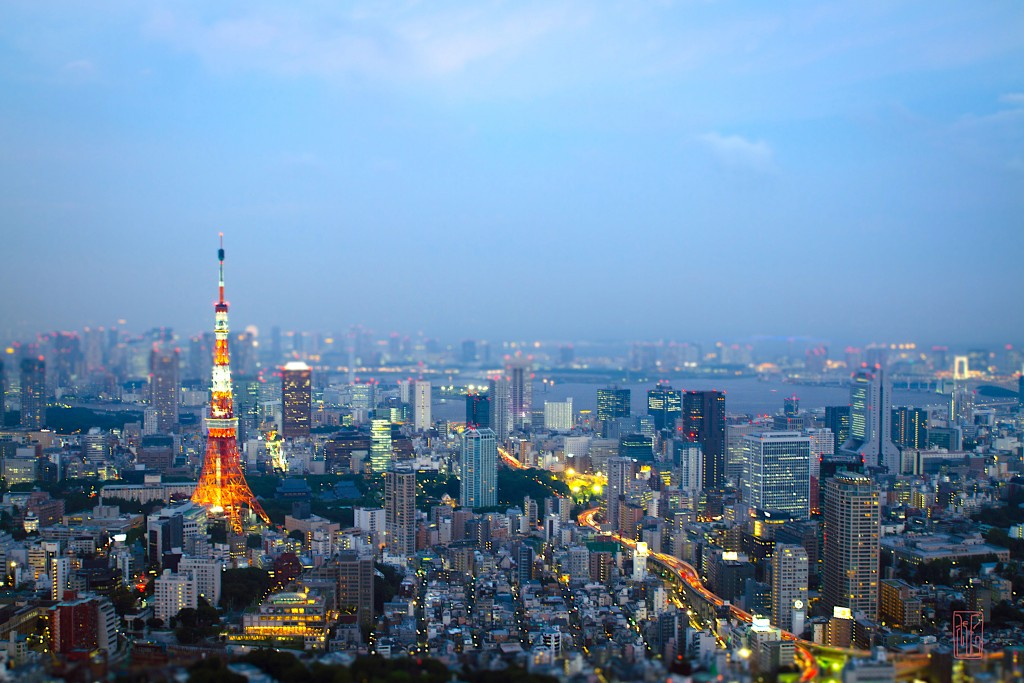 Top 10 off the beaten path activities in tokyo altavistaventures Image collections