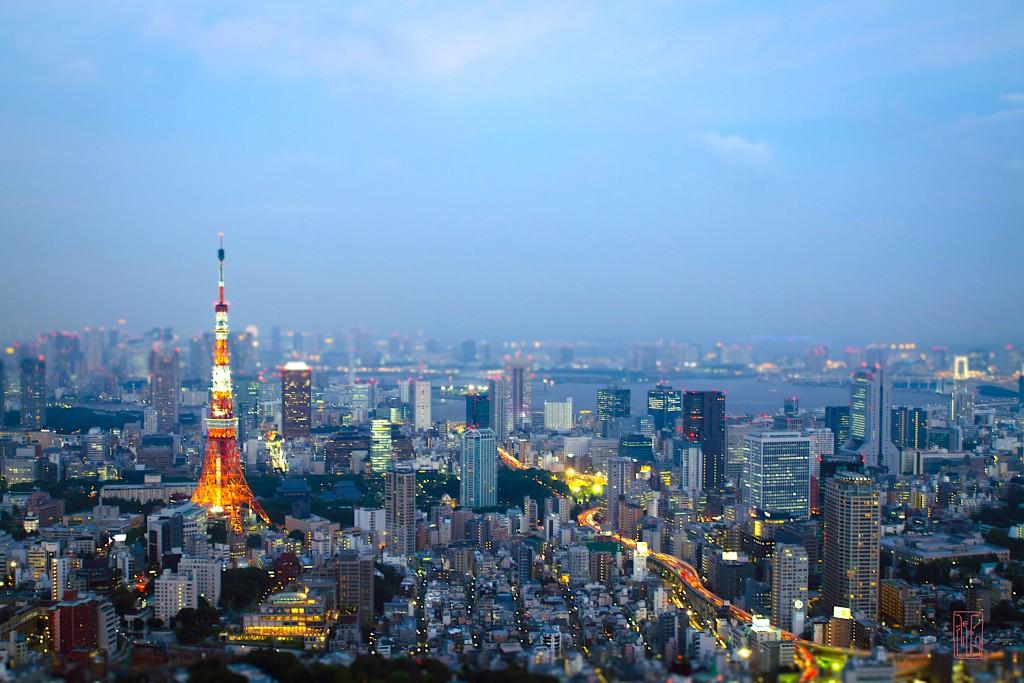 Top 10 Off The Beaten Path Activities In Tokyo