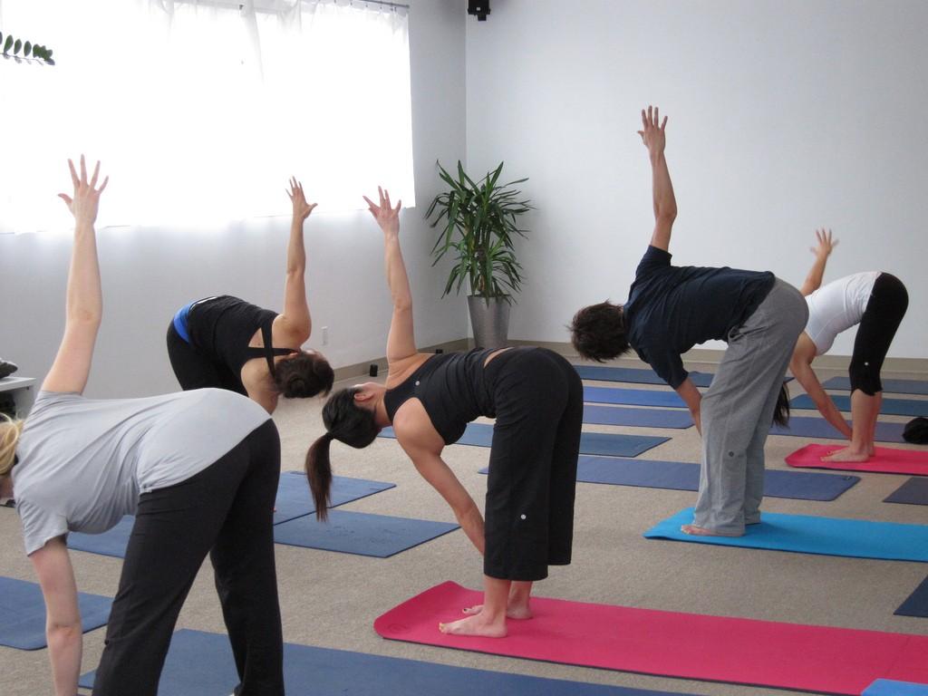 Top 10 Yoga Studios In New York City-4464