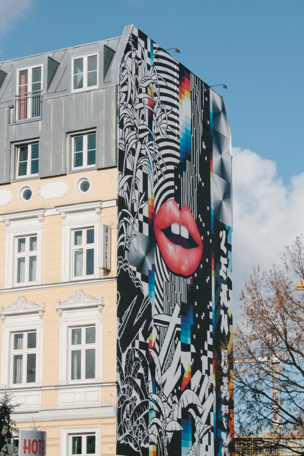 The 10 Best Things To Do And See In Berlin S Kreuzberg