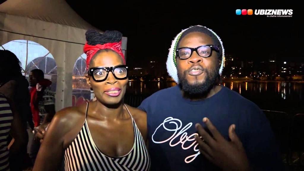 youtube jamaican dating Jeg kører ikke hotline