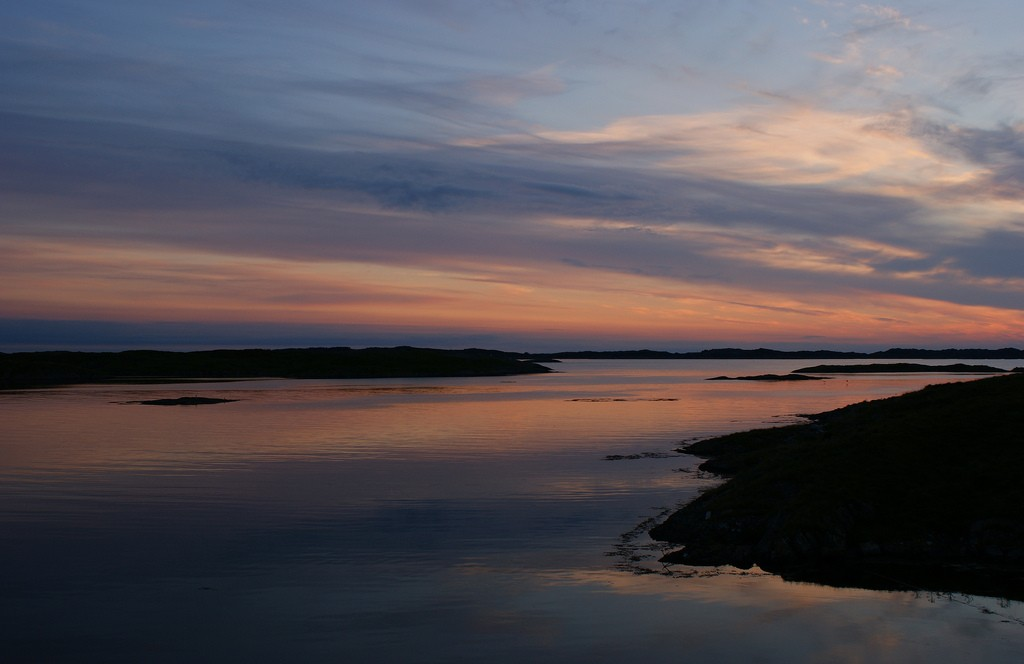 Sæbø, Karmøy | ©Randi Hausken/Flickr