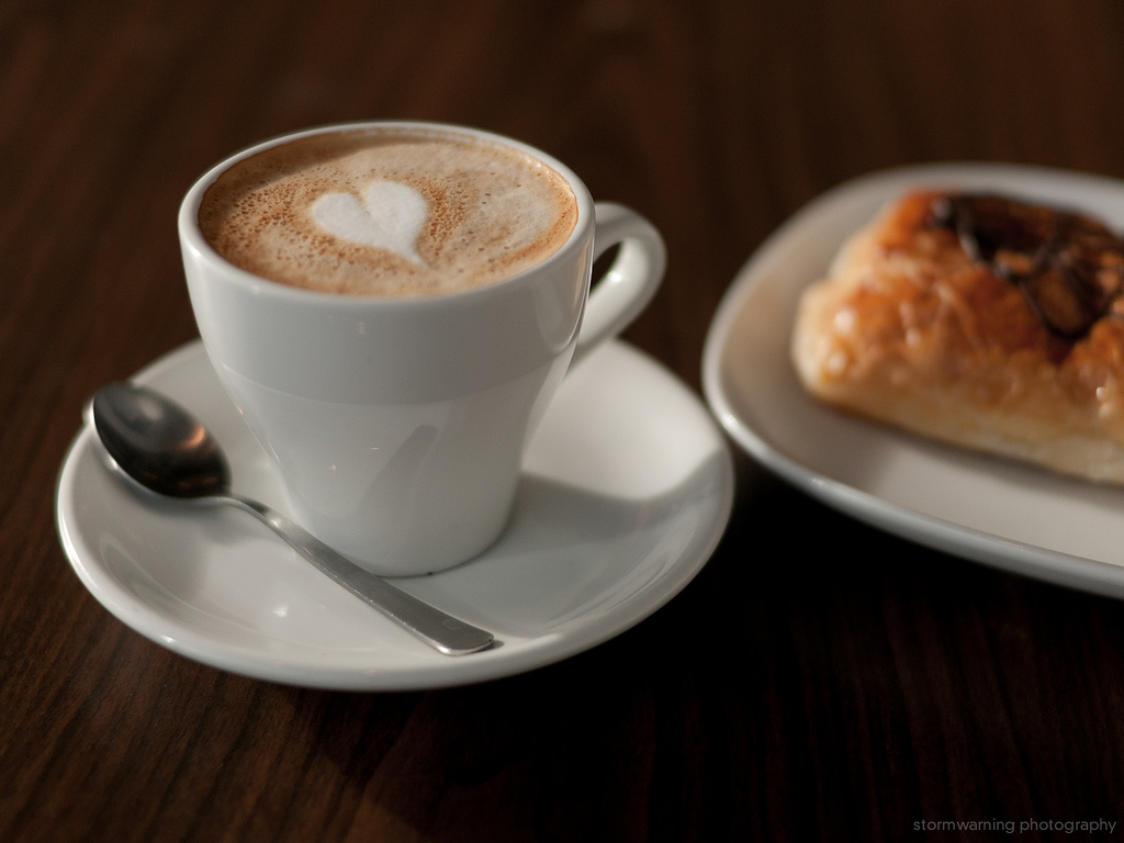The Top 10 Caf 233 S For Coffee Lovers In Melbourne Australia
