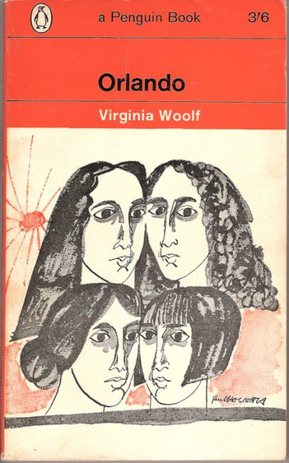 "essay virginia woolf exploring women Virginia woolf, a novelist, essayist, book reviewer, and publisher, was a feminist, pacifist, and activist, who also i'd like to explore here woolf's thoughts in her last essays, ""anon"" and ""the reader"" in connection with woman, virginia stephen did not receive a university education, just as young elizabeth tudor did not."
