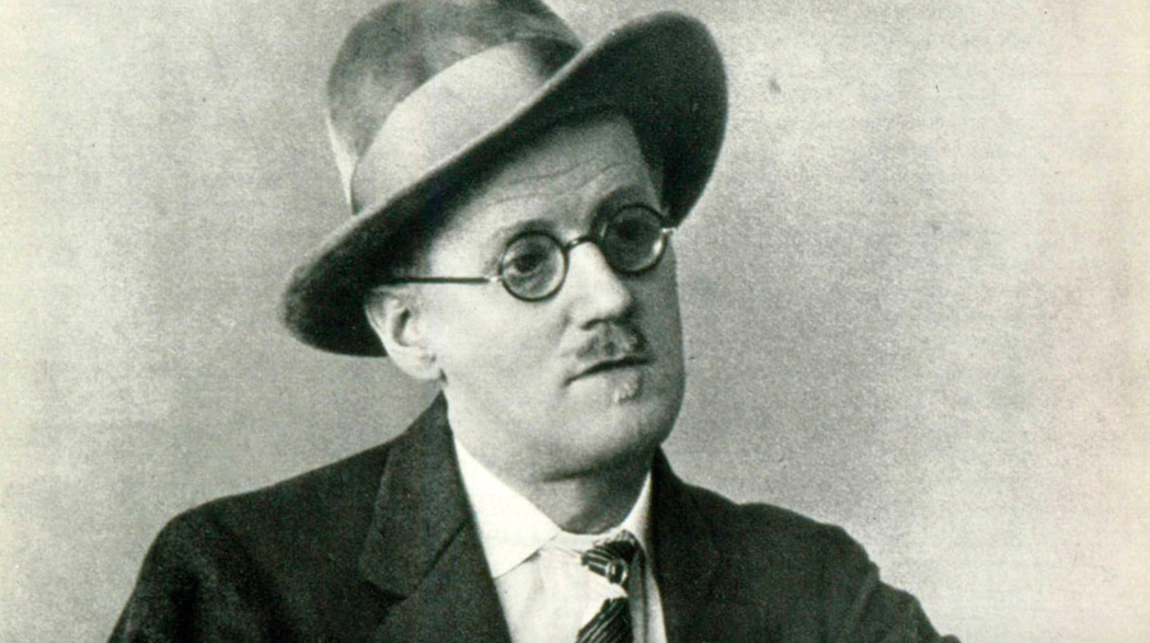 a look at major themes in dubliners by james joyce Dubliners by james joyce is a good reading choice for advanced level 12th-grade students to involve students with joyce's central themes, characters.