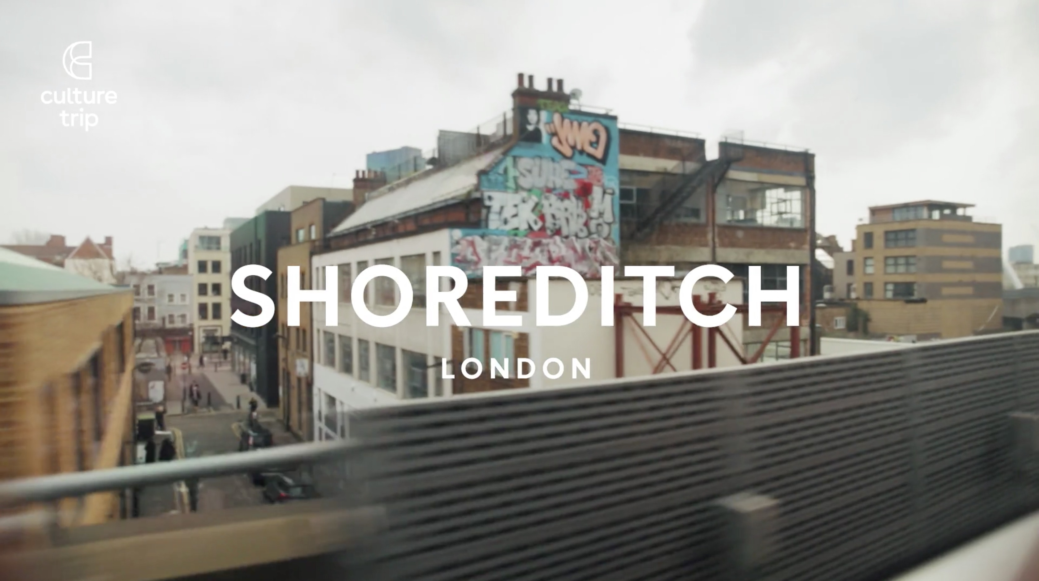made in shoreditch dating app