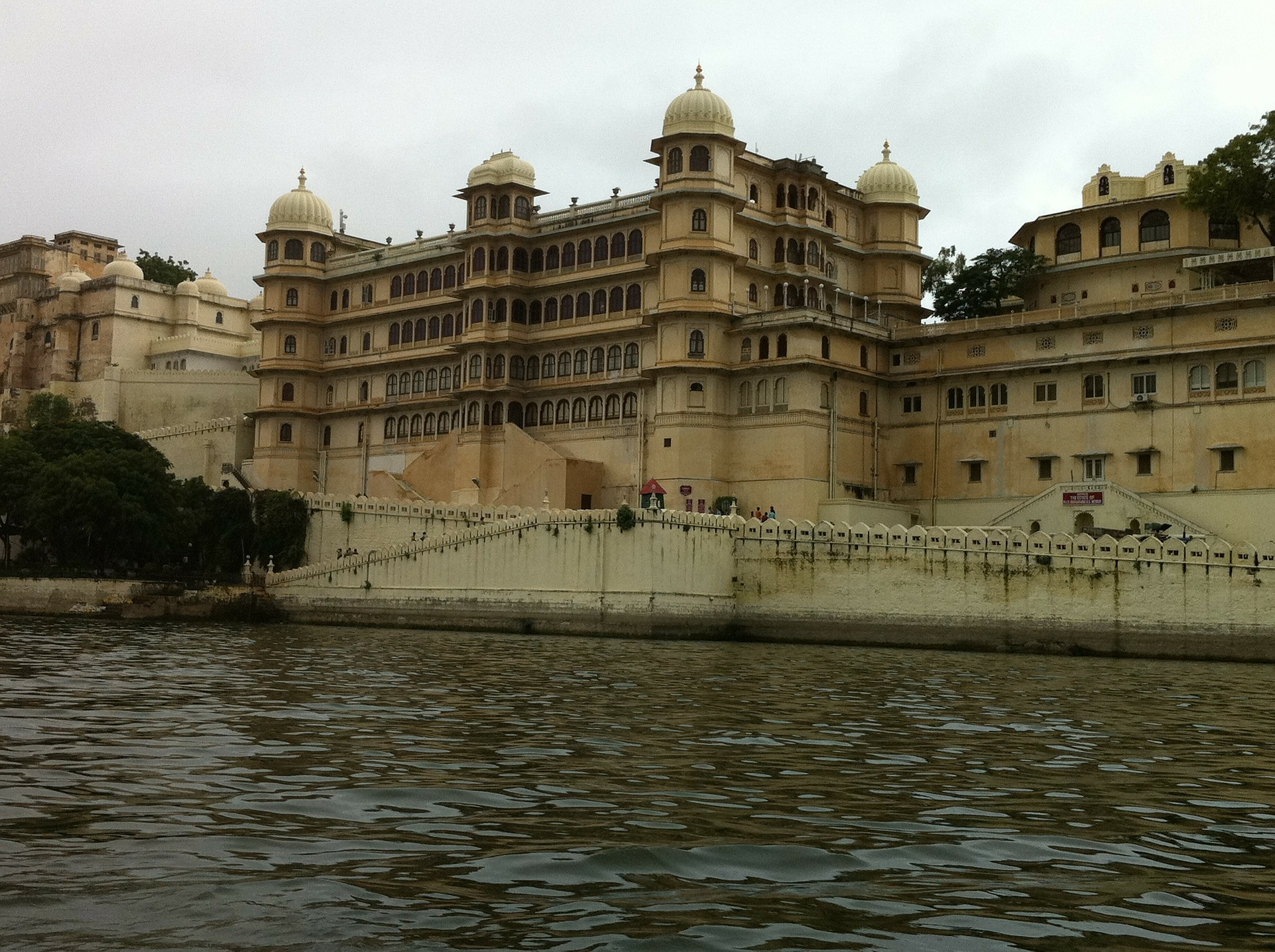 The 10 Best Restaurants In Udaipur, Rajasthan-4273