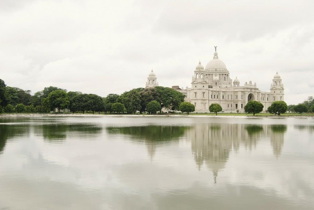 Kolkata, West Bengal, India © Pixabay