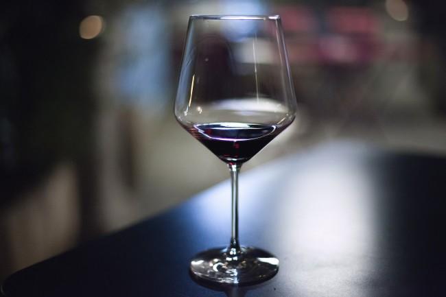 Wine | © SplitShire/Pixabay