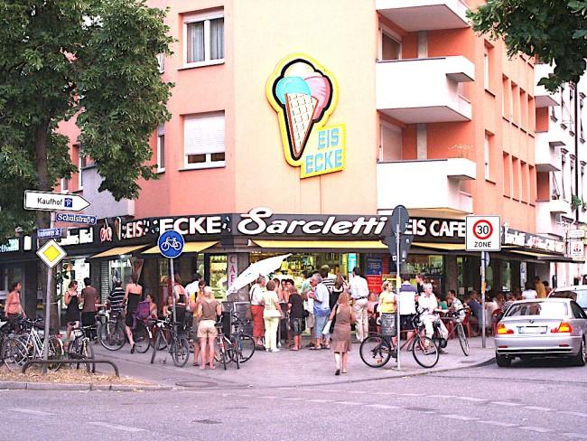 Sarcletti | © Stadtneurotiker/Flickr