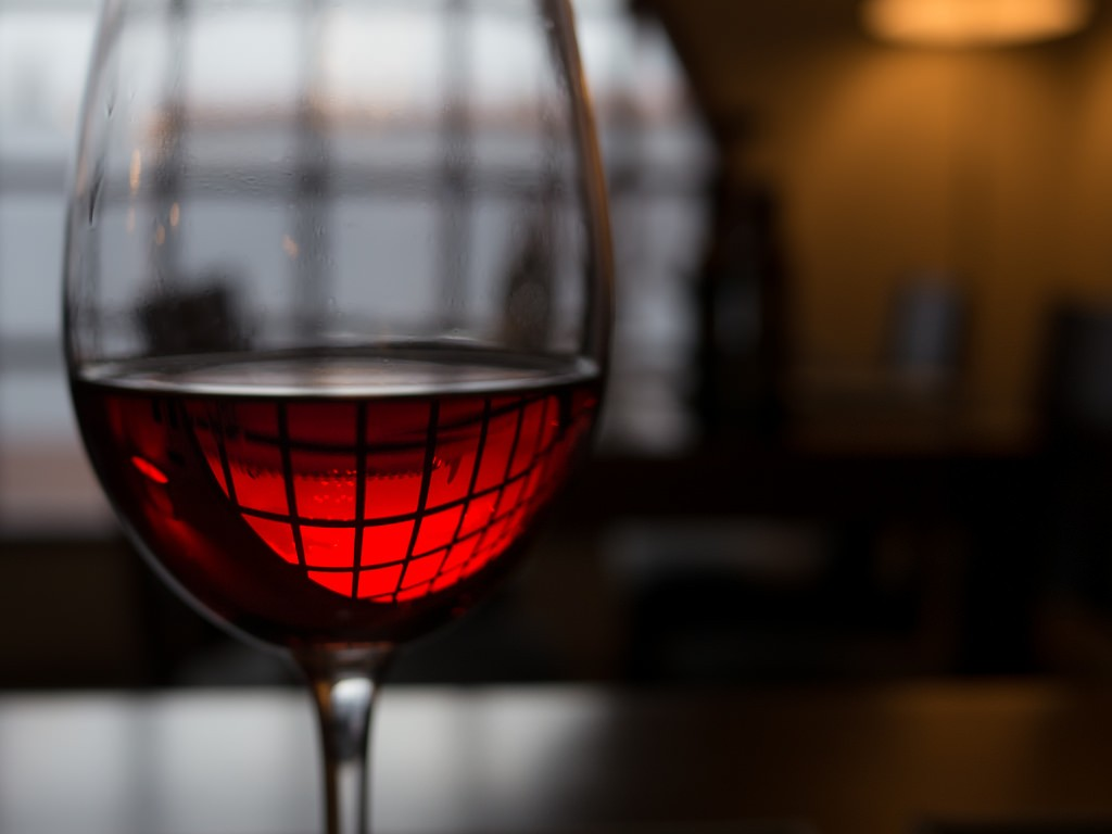 Wine | ©Anja Pietsch/Flickr