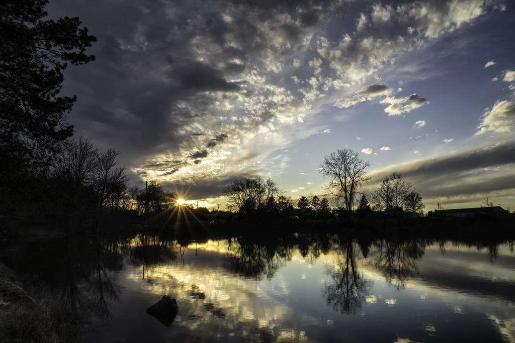 Allentown, New Jersey © James Loesch/Flickr